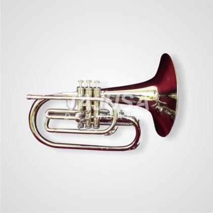 Melophone