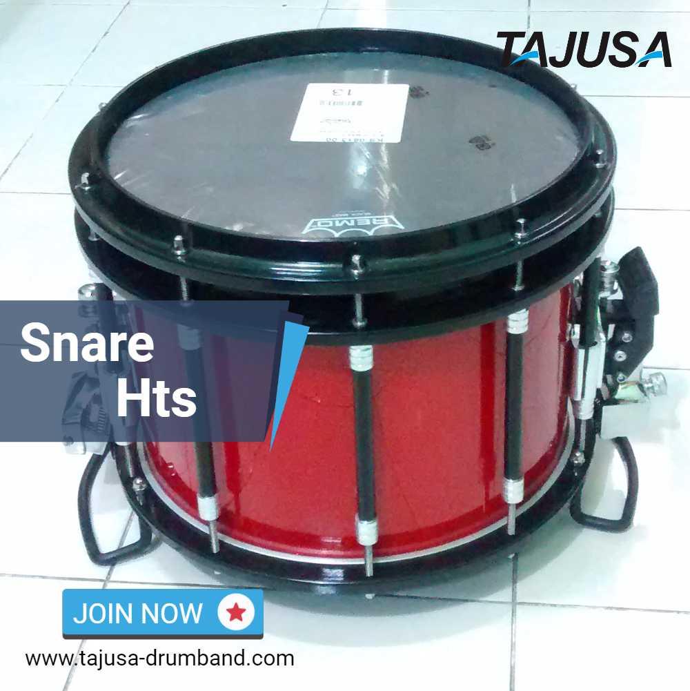 Snare Drum Hts Lokal : snare hts pengrajin drumband ~ Hamham.info Haus und Dekorationen