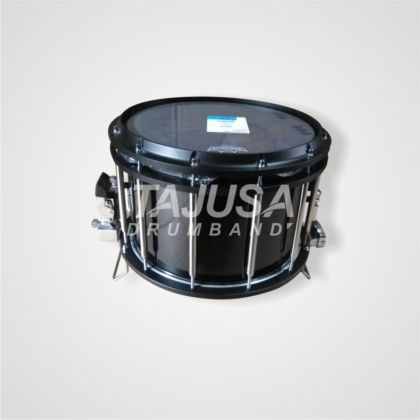 snare hts