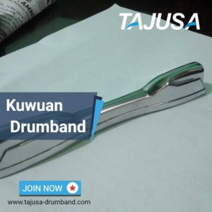 Jual Kuuwuan Drumband