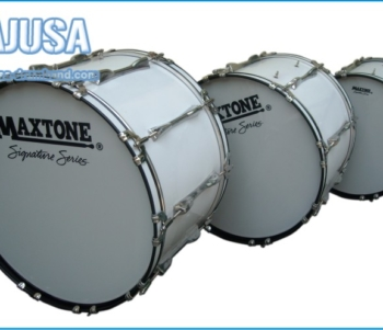 jual bass drum murah