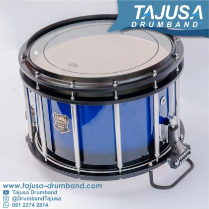 Marchingband Tajusa