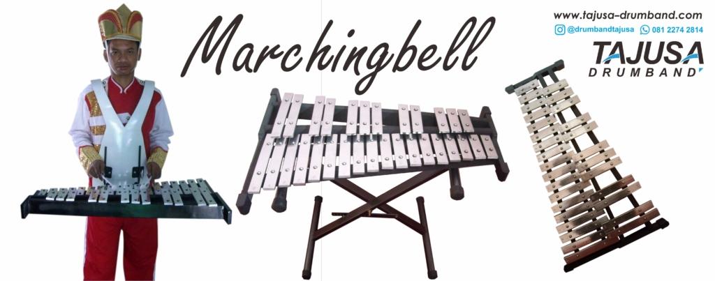 marchingbell