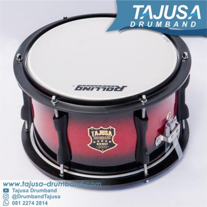 snare drum tk 10 inch terbaik