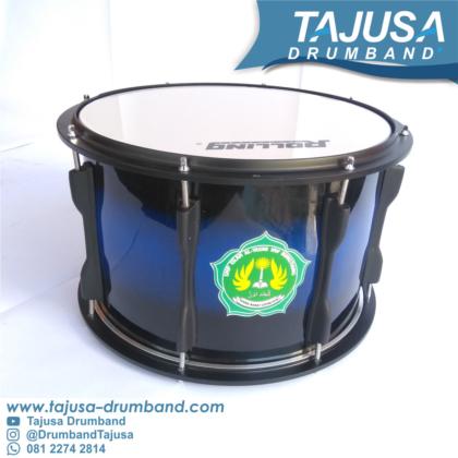 snare drum free logo sekolah