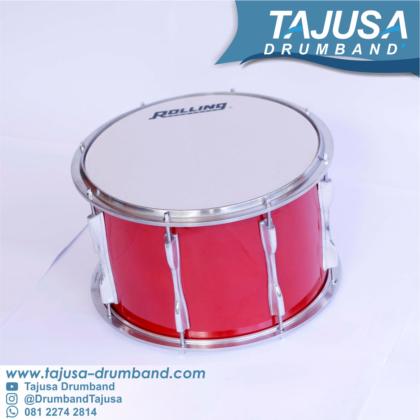 snare drum - terbaik