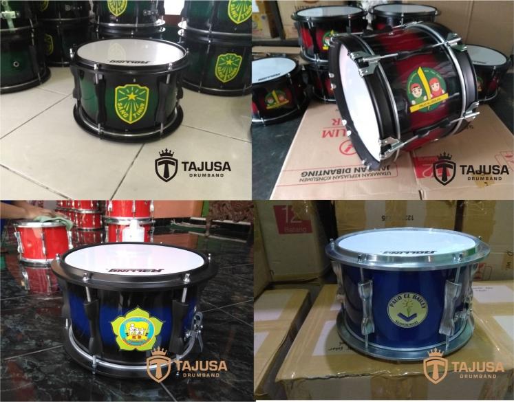 drumband tk