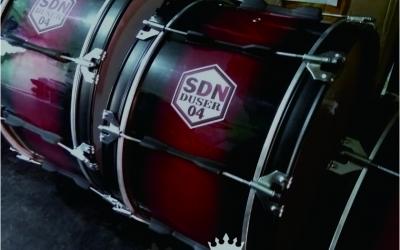 SDN DUSER 04